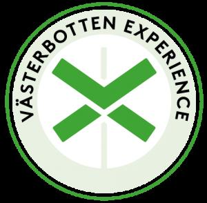 Åbrånets Limousin Västerbottens Experience